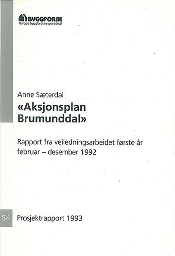 bokhandel brumunddal